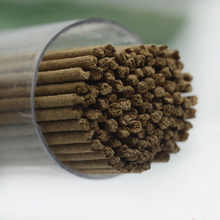 70pcs Vietnam Agarwood Oudh Incense Sticks Sampler Agalloch Eaglewood Natural Scent Aroma For Yoga Home Decor