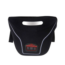 Knight Neck Guard Motorcycle Cross Country Neck Long Distance Riding Sports Equipment For Unisex
