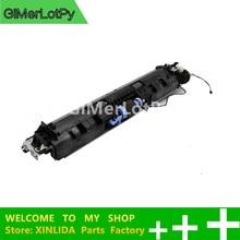 цена на GiMerLotPy Original RM2-0182 Upper cassette Tray2 Pickup Assembly for laserjet ENT700 M712 M725 printer spare parts