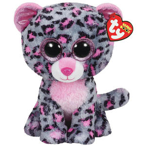 Pyoopeo Ty Beanie Boos Plush Soft Doll Toy 071924558fb8
