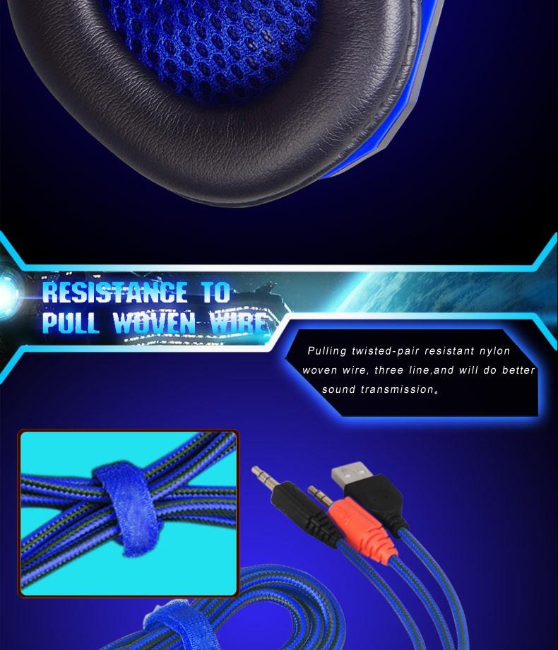 game headphone (10)