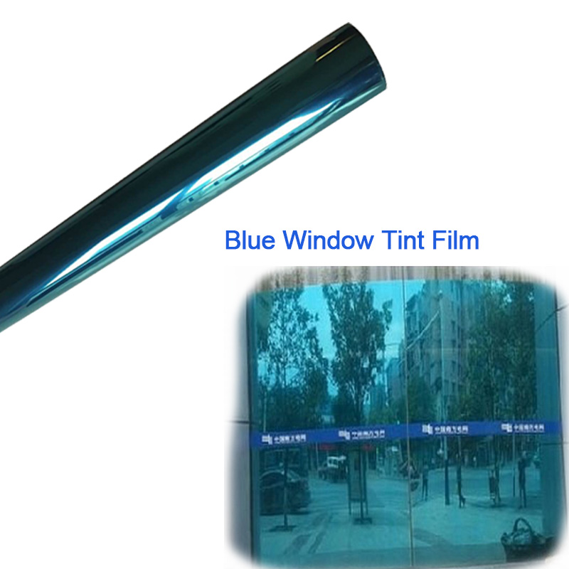 buy mirror window film uk one way reflective blue silver tint new walmart mirrored bq