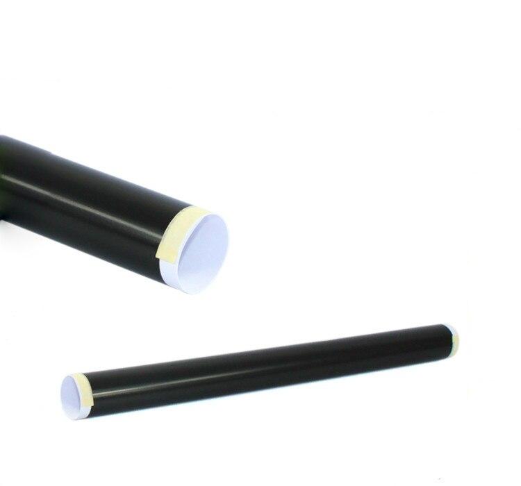 Livraison gratuite de Films de haute qualité pour Ricoh MP C3002 c3502 c4502 C5502 ceinture de fixation de Film de fixation