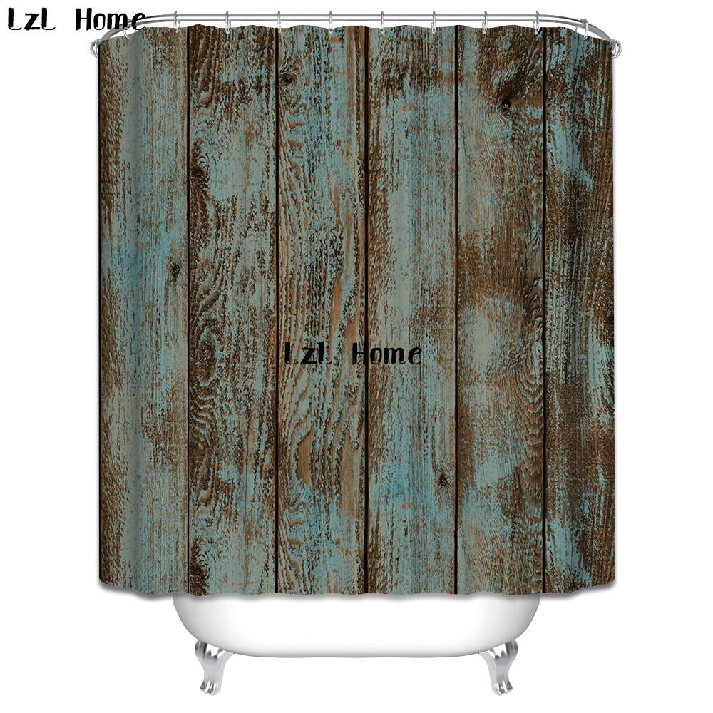 Aliexpress Com Buy Lzl Home Creative Bookrack Shower