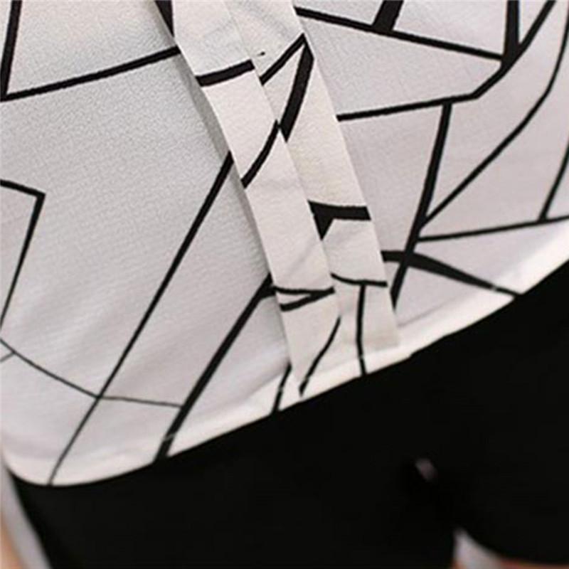 HTB1WkKBQVXXXXcEaXXXq6xXFXXXS - Sleeveless Chiffon Office Shirts Blusa Womens 3XL Plus Size Tunic