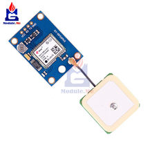 Gps Arduino Promotion-Shop for Promotional Gps Arduino on