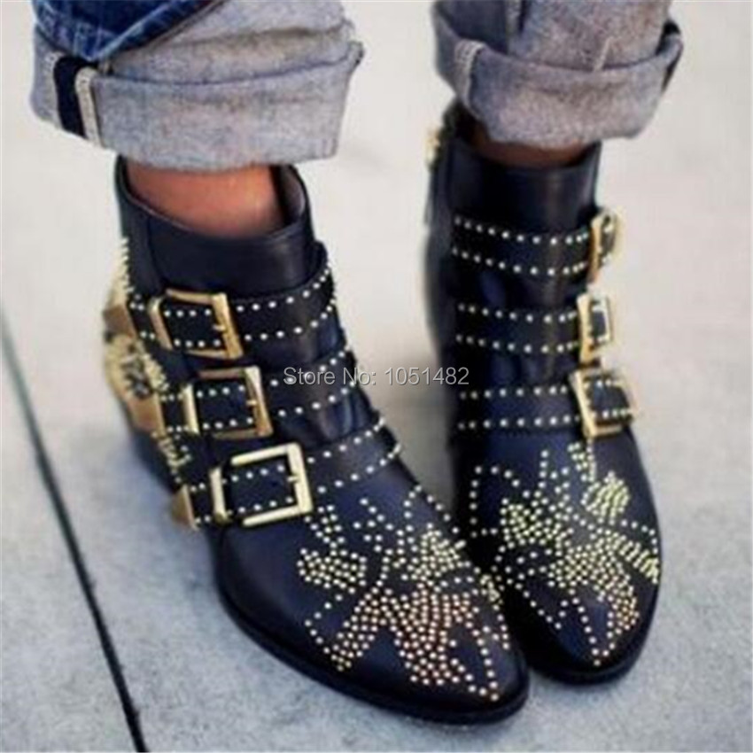 Excellent Womenfashion2017womensshoes2017shoesforwomenwomenankleboots