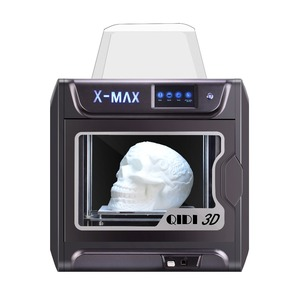 QIDI Large Size 3D Printer X-m
