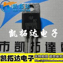 Si  Tai&SH    MTP75N06HD SUP75N06 75N06  integrated circuit