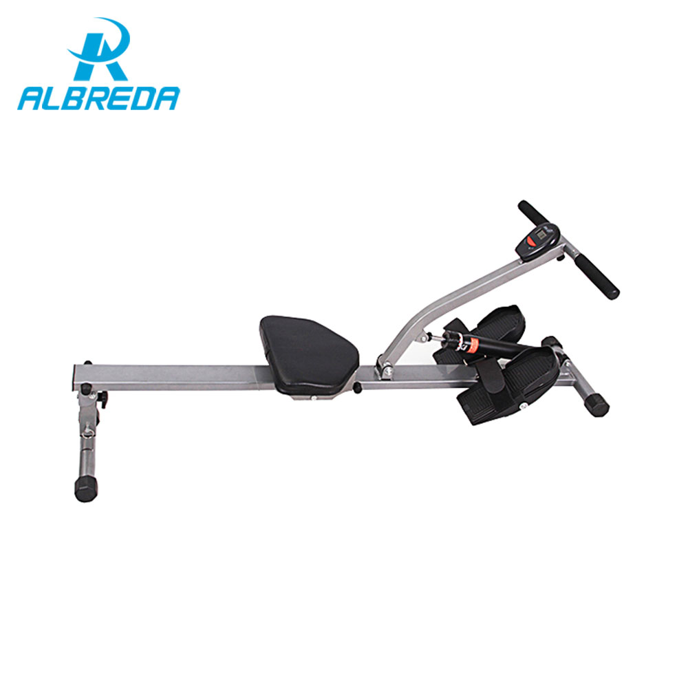gym rowing machine essay The bodymax r50 rowing machine is a brand new fitness product brought to you by bodymax buy online and get a great introductory price & free uk delivery.