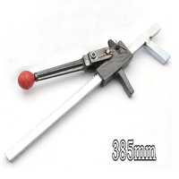 AA 1Pcs Tire repair tools for tyre expanding device