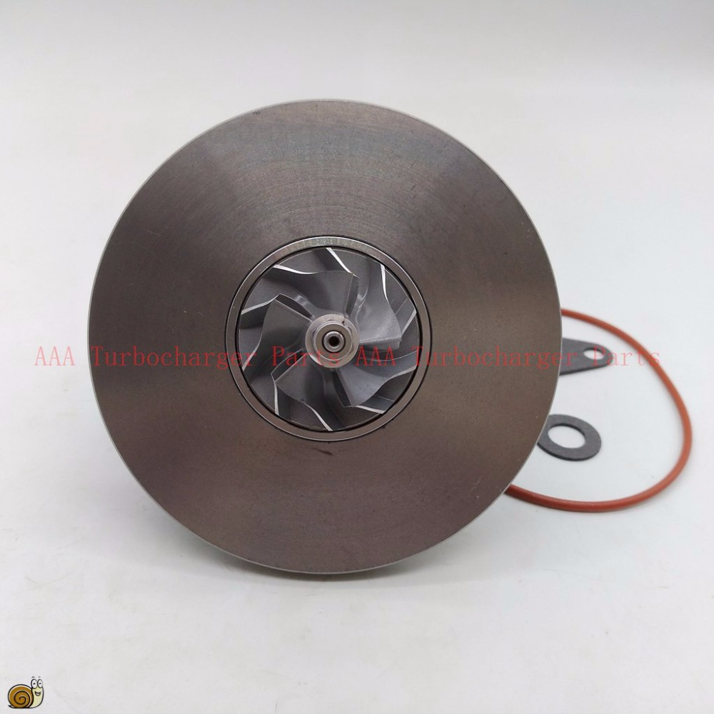 KP35 Turbo Cartridge for Renau** Clio 1. 5dci.P/N:54359880002,8200119854 Supplier AAA Turbocharger Parts