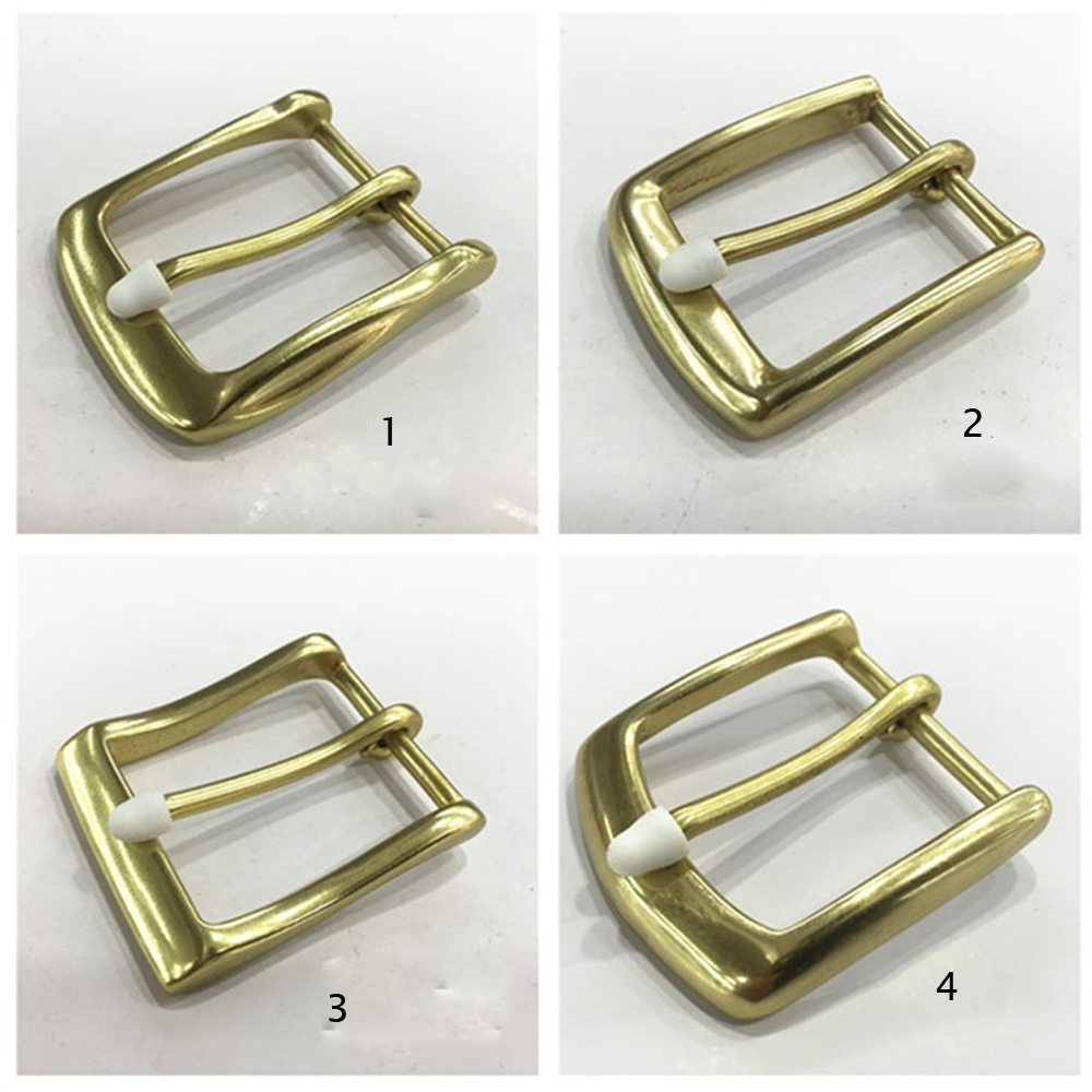"2 Chrome Buckles  29mm £3.95 1 1//8/"" inch"