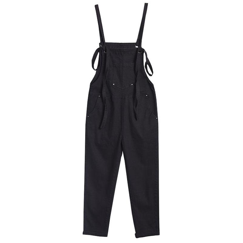 Tornozelo Frete Comprimento Jeans 10