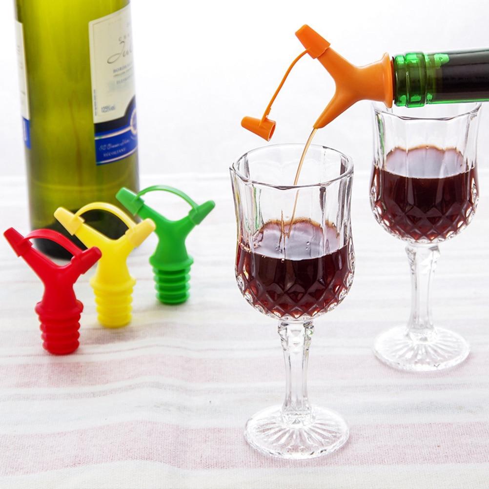 Berühmt Flasche Kellnerin Lebenslauf Zeitgenössisch - Entry Level ...