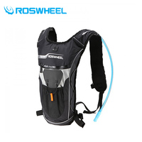 Roswheel Backpack Water Bag Backpack Bicycle Bike Bags Rockbros Accessories Bag Road Bike Bicycle Accessory Bag