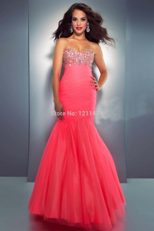 Bridesmaid Dress South Africa - Wedding Dress Ideas