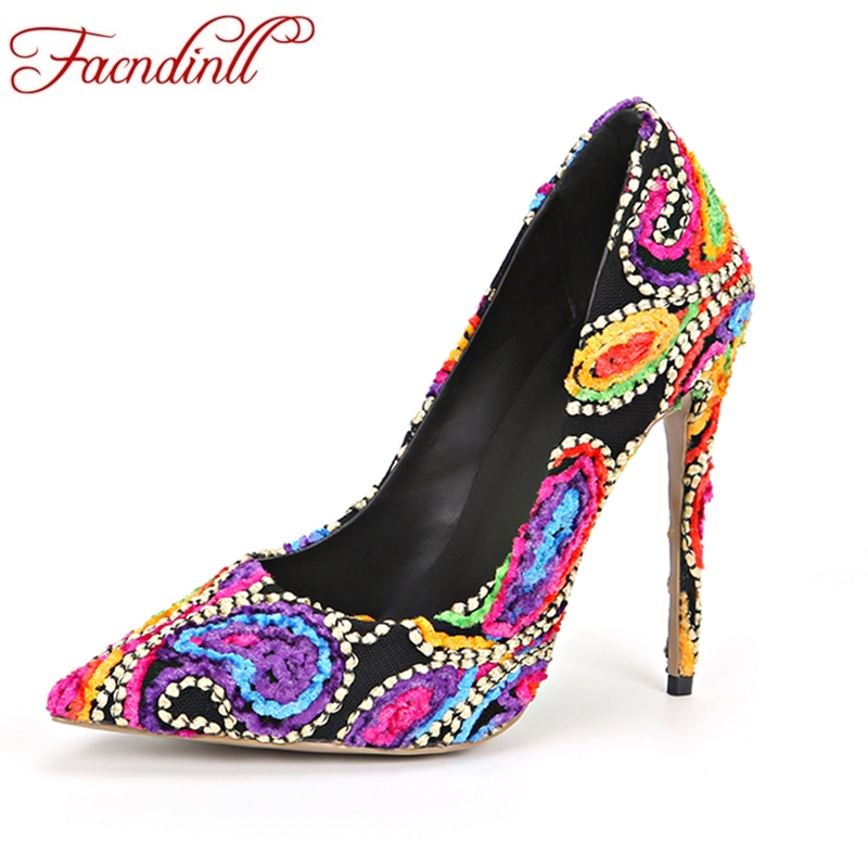 women pumps new sexy thin high heels pointed toe high quality shoes woman dress party wedding shoes spring autumn summer shoes sexy pointed toe high heels women pumps shoes new spring brand design ladies wedding shoes summer dress pumps size 35 42 302 1pa