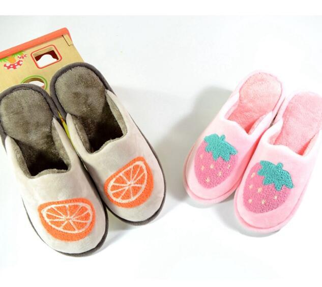 Padegao Men's Shoes Slippers PPD padegao men s shoes slippers tls