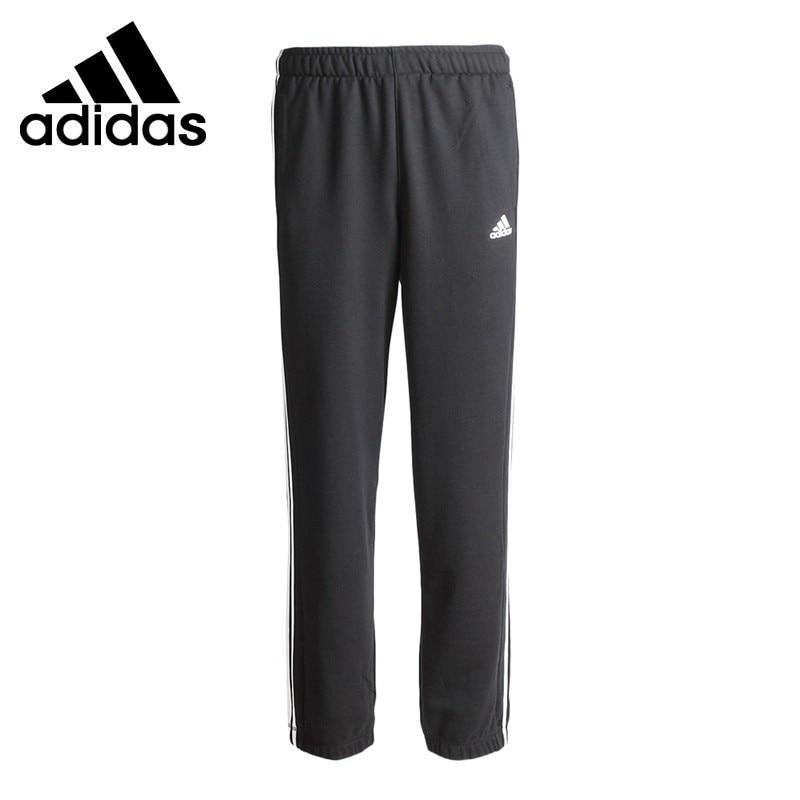 ФОТО Original Adidas Performance Men's Pants Sportswear