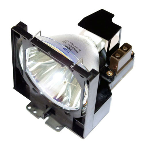 Free Shipping  Original Projector lamp for CANON LV-7535 with housing free shipping original projector lamp for canon lv 7325e with housing