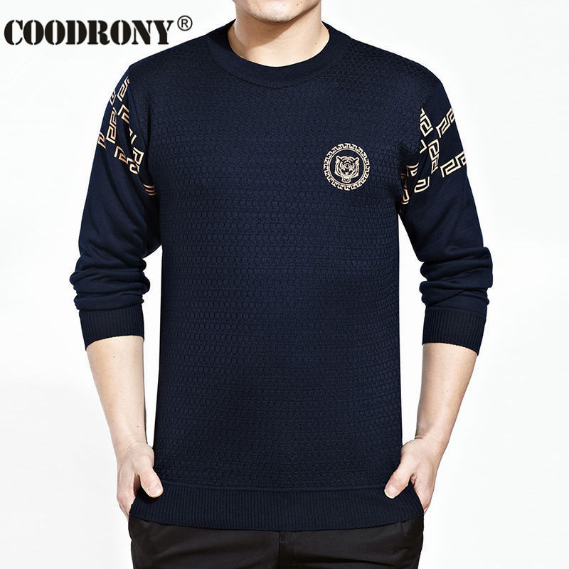 2016 new cashmere famous brand oem sweater men long sleeve for Pull over shirts for mens