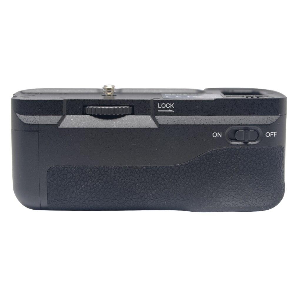 マイクス MK A6300 垂直ソニー A6400 A6300 A6000 カメラ  グループ上の 家電製品 からの バッテリーグリップ の中 1