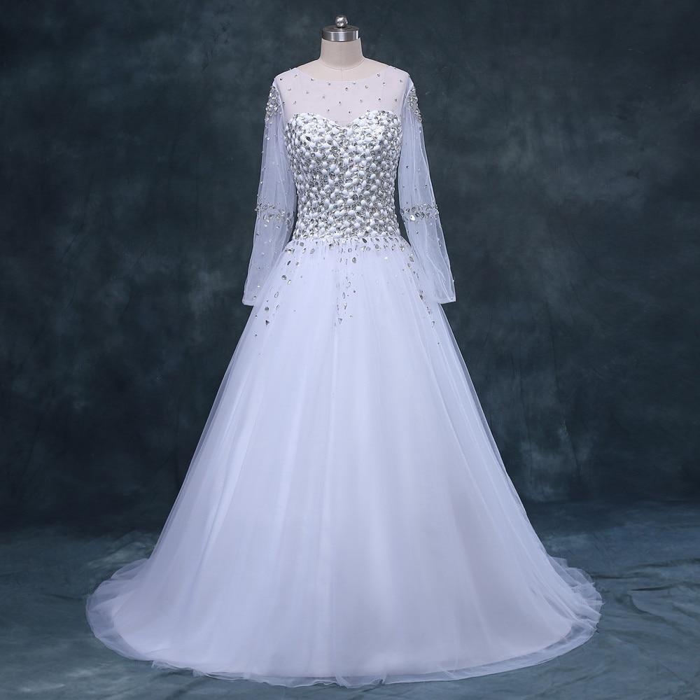 Superb Wedding Dresses Reviews Online Shopping Superb Wedding