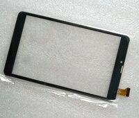 Witblue New Touch Screen Digitizer For 8 Prestigio Muze 3708 3G PMT3708 3G PMT3708D PMT3708C Panel
