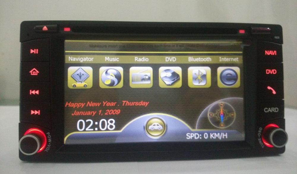 Roadrover Автомобильный DVD для системы Субару Форестер 2008-2013 GPS навигация с сенсорным экраном Радио Аудио Видео Мультимедиа проигрыватель РДС
