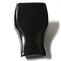 Atv Quad Seat Assembly Cushion Pads For 90CC 110CC 150CC Chinese ATV Taotao Part