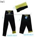 Талия shaper корсет плюс размер shaperwear горячие формочек трусики и ремни послеродовой корсет для похудения боди сауна брюки