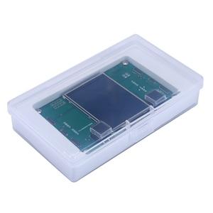 Image 3 - Màn Hình LCD EEPROM Cảm Quang Dữ Liệu Lập Trình Viên Đọc Sách Viết Dự Phòng Lập Trình Viên Cho iPhone 8 8P X Màn Hình Repalcement