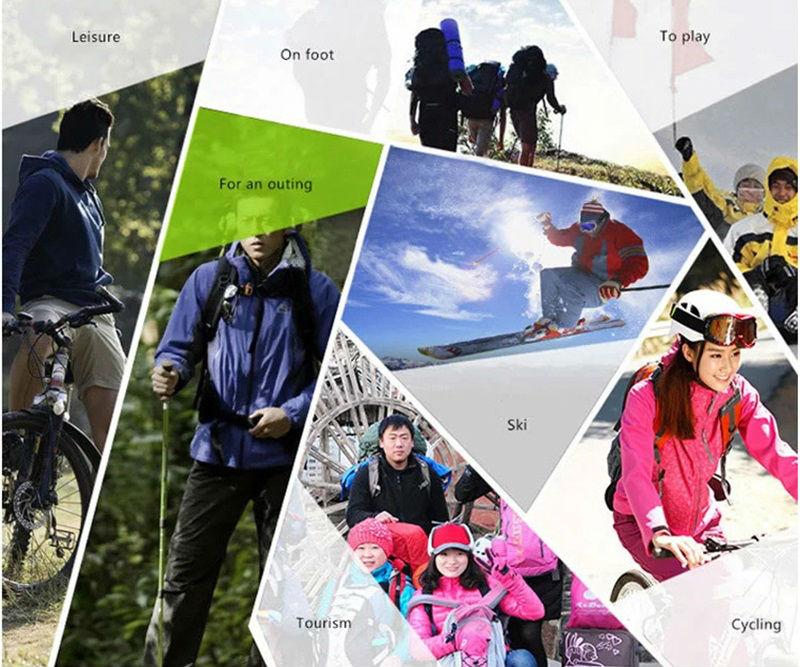 snowboard goggles (3)