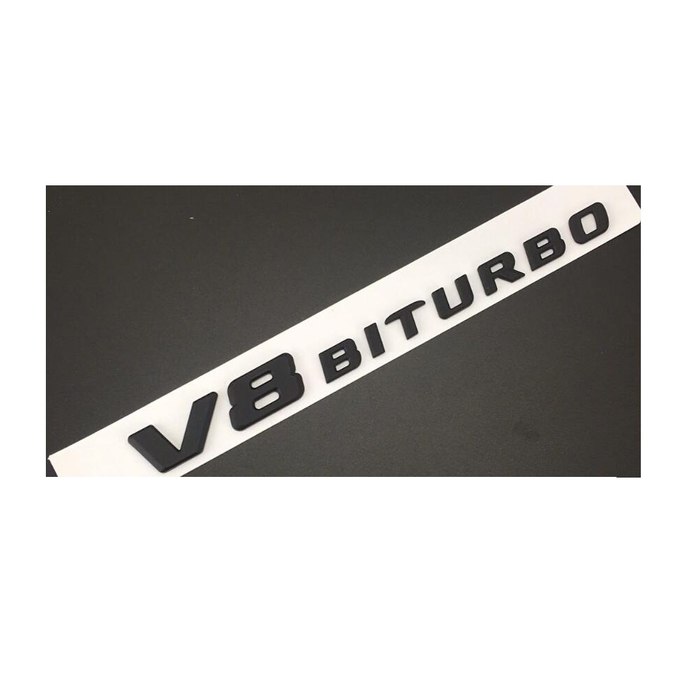 Πινακίδες πλευρικής πλευράς φρένων V8 - Ανταλλακτικά αυτοκινήτων - Φωτογραφία 3