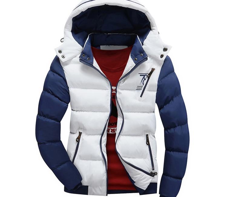 78-cotton-coat_09