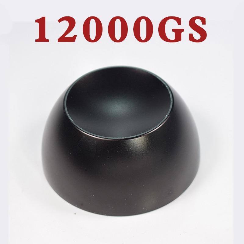 a2a4cdb8aea 16000gs eas жесткий удаления тегов магнитная защита ...