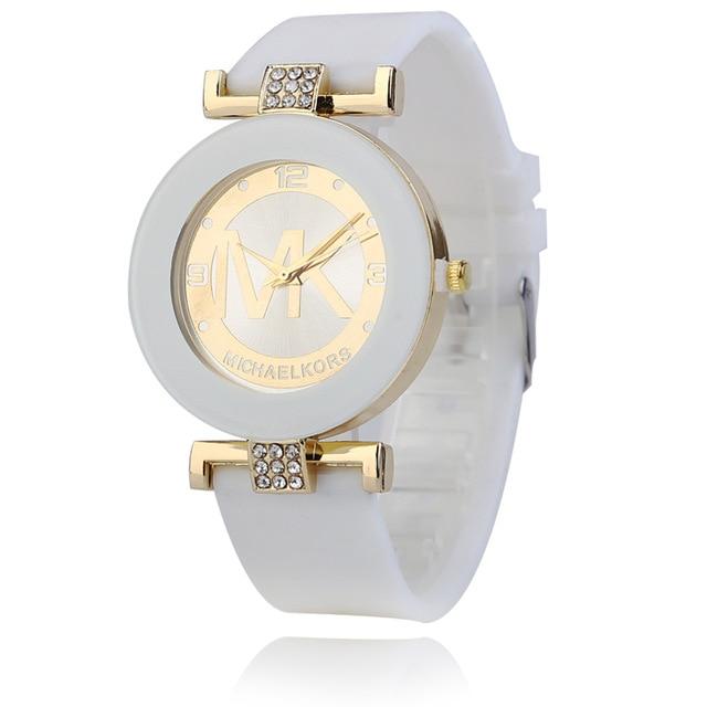 2018-New-simple-leather-Brand-Geneva-Casual-Quartz-Watch-Women-Crystal-Silicone-Watches-Relogio-Feminino-Wrist.jpg_640x640 (2)