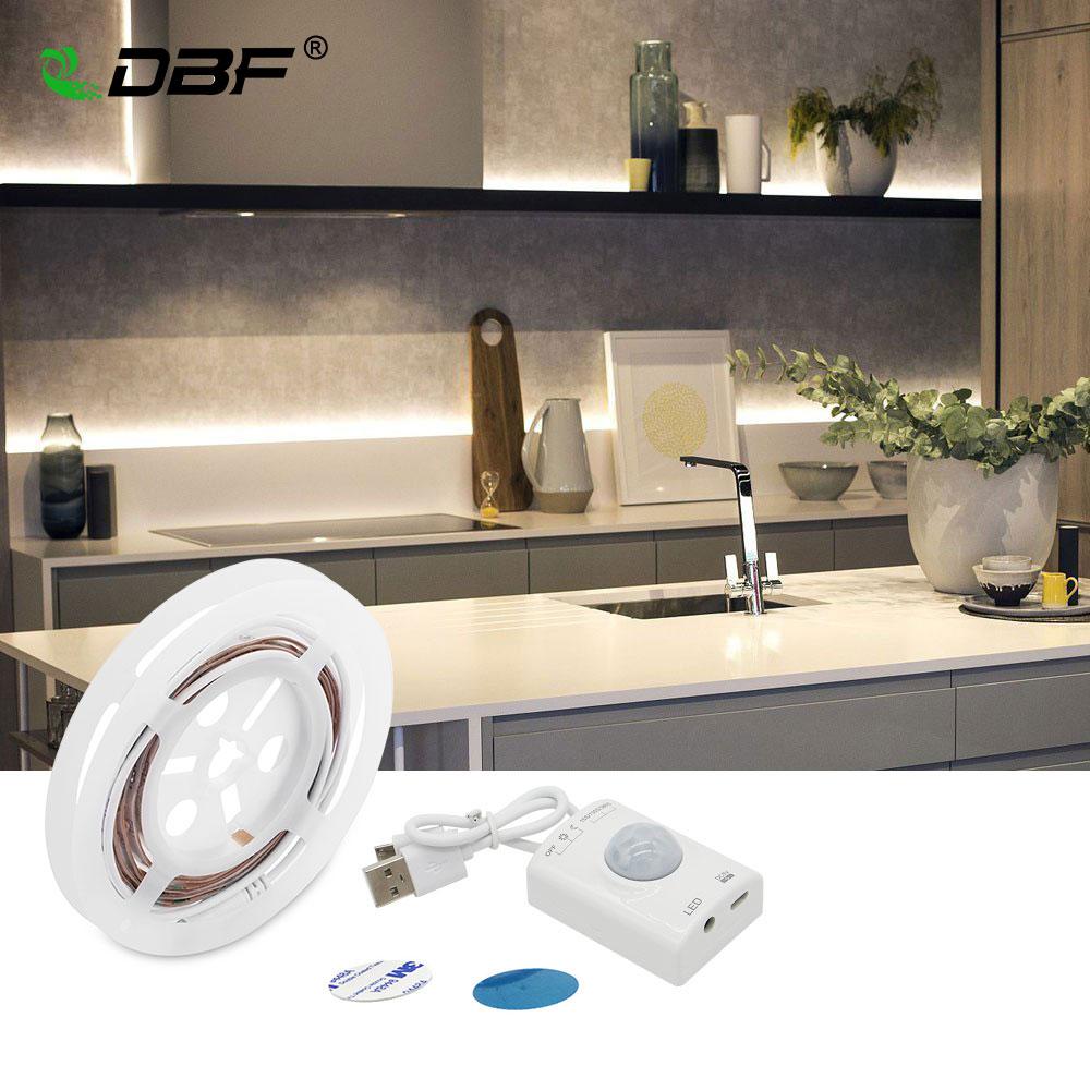 Charmant Wireless Unter Kabinettbeleuchtung Küche Bilder - Der ...