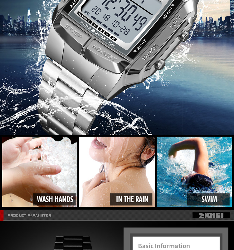 mens watches-9