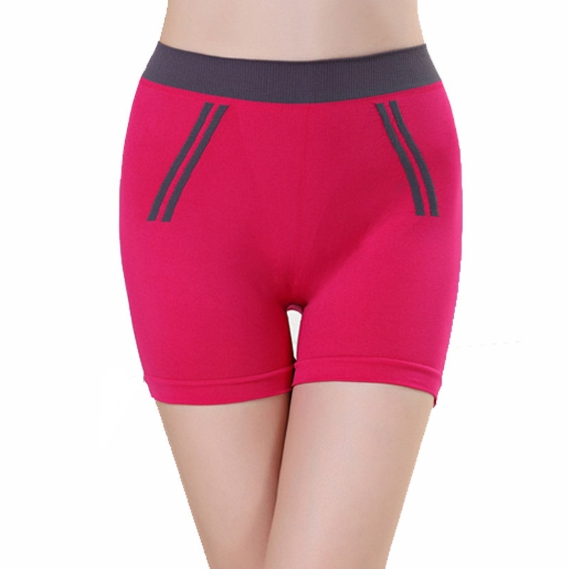 Womens Legging Shorts Promotion-Shop for Promotional Womens ...
