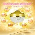 Creme de pele Creme Anti-Envelhecimento ácido Hialurônico Creme Para o Rosto de cosméticos anti-rugas hidratantes S355H