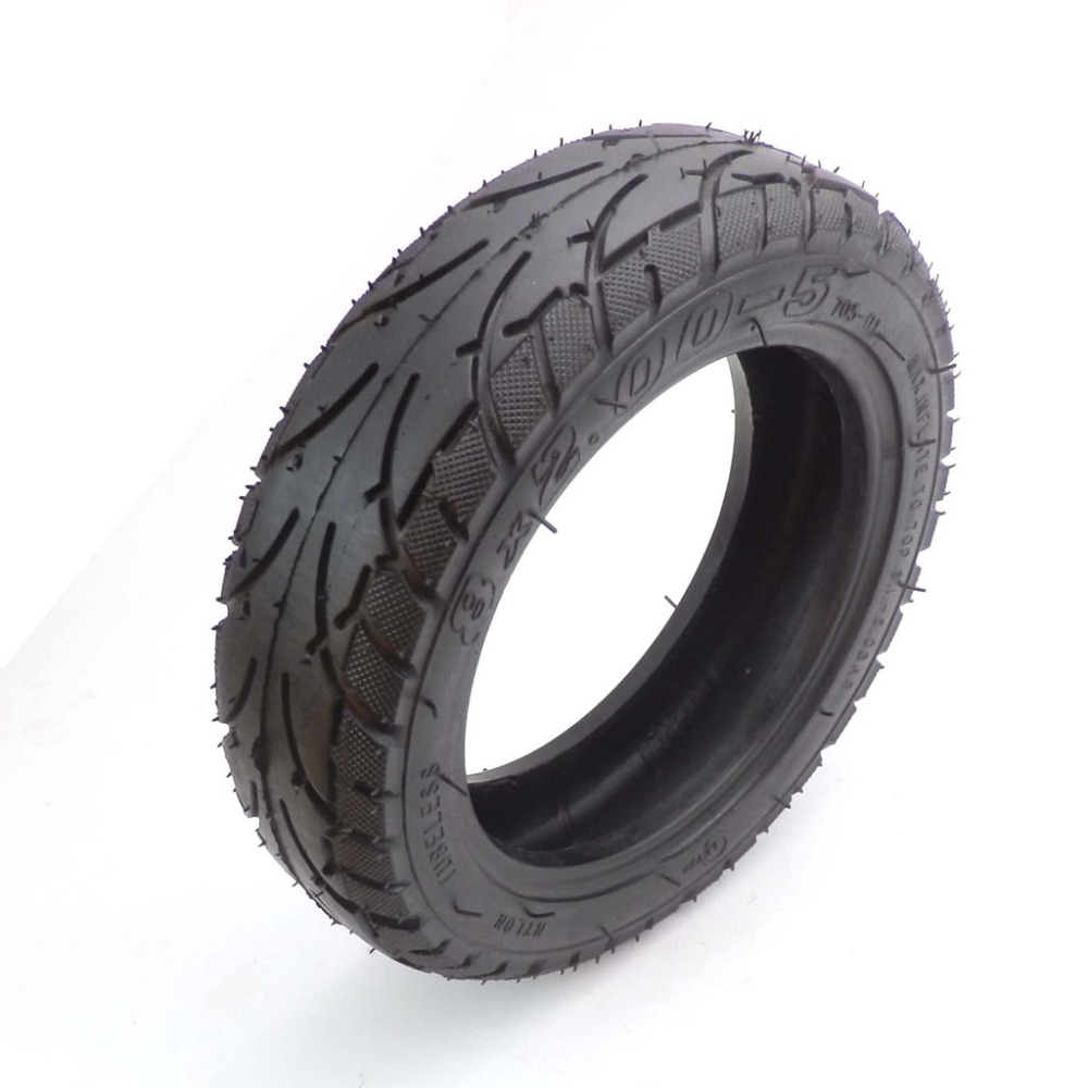 8 x 2.00 Tubless Tire Airless for Electric Scooters 8X2.00-5