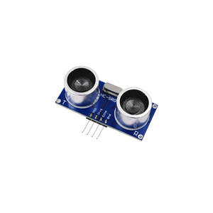 Image 5 - Для arduino 45 в 1 сенсор s модули стартовый набор для Arduino лучше, чем 37 в 1 набор датчиков UNO R3 MEGA2560 ультразвуковой датчик