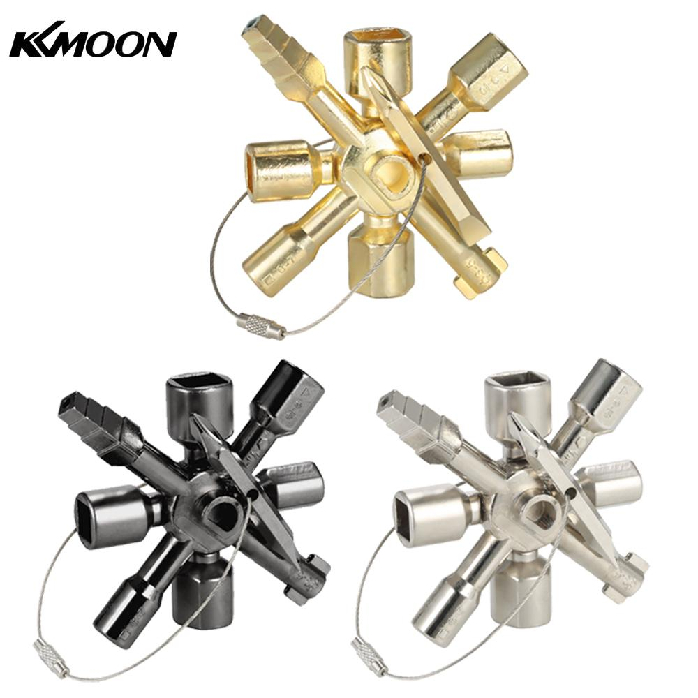 Buy control cabinet key and get free shipping on aliexpress buycottarizona