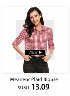 long-sleeve-blouse-guanlian_08