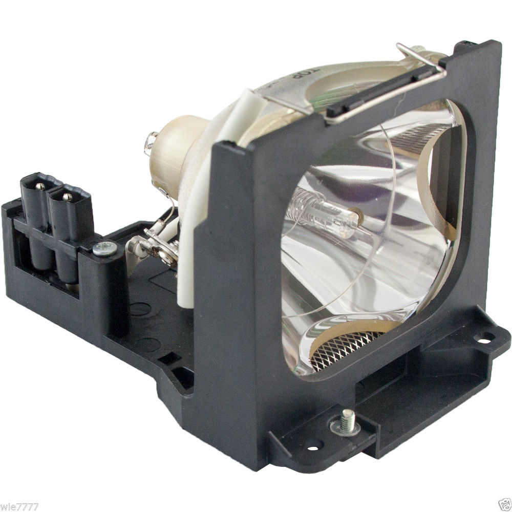 Replacement Projector lamp With Housing TLPL79 For Toshiba TLP-790 / TLP-791 / TLP-791U Projector replacement projector lamp bulb toshiba tlplx40 lamp for tlp x4100 projector