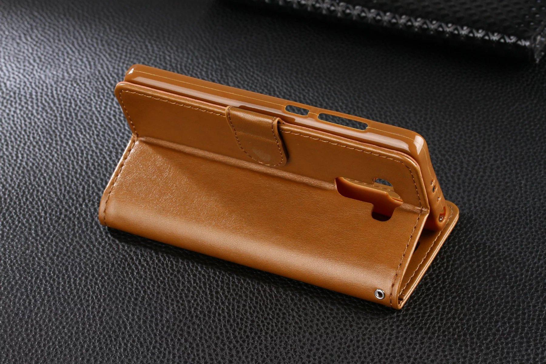 Luksusowy portfel case dla xiaomi redmi 4 pro redmi 4 książka klapki pokrywa pu leather stań torby telefonów pokrowce na xiaomi redmi 4 pro 26