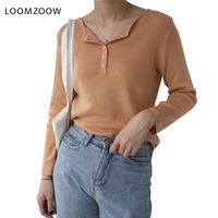 Casual Button Shirt Women Tops And Blouses 2018 New Spring Fashion Long Sleeve Turn Down Collar