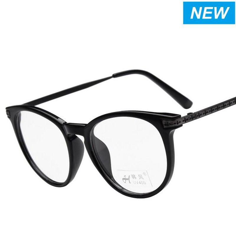 ツ)_/¯New Luxury Brand Designer Men Women Glasses Frames Vintage ...